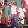 where im frm rmx Polo Don feat Cj ,SLim ,Red Dogg