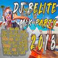 Dj Belite Mix Party 2O13 (Lamèn)
