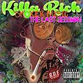 KUSH TALK-KILLARICH