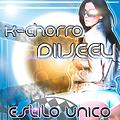 Guelo Star ft La India - No Digas Nada =(K-CHORRO DJ)=