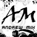 MIX electronica-junio 2012(DJ ANDREW MIX)