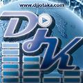 More Than Mix Vol. 2 (www.djjotaka.com)