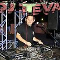 DJ TEVA in session mayo 2014