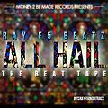 All We Got By @RayF5Beatz