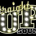Selecta Bus'High - Damian Marley Big Tune mix (Straight Up Sound)