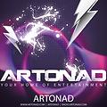 _Artonad.Com__Hatiar_-_Band_Mix__CD3___320KBps-_Artonad.Com_