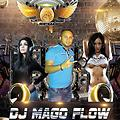 Dembow & House Mix Pa La Calle By Dj Mago Flow & La Costera Radio