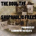 100 hunnit freestyle -The Boul Tay