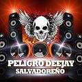 Sentimiento Bachatero Mix By PeligroDj