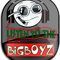 BiGbOyZ - When I Come Around (mixed and mastered by AMAYTUZ)