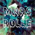 Marc Rolle Beat 2