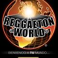 Super Natural (Remix) - Benyo El Multifazetico Ft. Tego Calderon (Original) ★REGGAETON 2012★