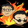 The Digital Campfire 10: Life is like a Podcast