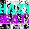 Stay Hip Hop Remix by HAZY BEATZ