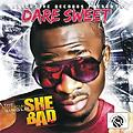 Dare Sweet-Give It To Me