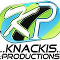 KNACKIS INT 23