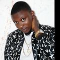 D S E Your Lover(prod by baba vino )