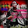 D J alfy gudworld - jingle m