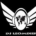 Tribal Xtreme 2012 Mix-DJ Leomixer