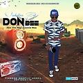 Don Bee_i have a girl feat DNA(Prod By Q. Section 0244419116)