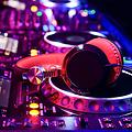 Session electro latino 2015 by Angel Dj