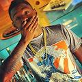 @davo_fly-Swimming[Prod by Tdeezy Beats]