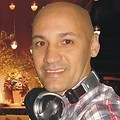 Set_Mix_Lounge_DJ_Mau_Ramos