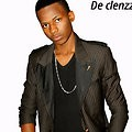01 - FOLLOW ME - DE CLENZZY ft KEYTONE IZMI