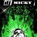 Mix EleCrTo HoUse  2012       DeEjay MiCky