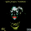 ROCK N ROLL VOODOO (MIXTAPE)
