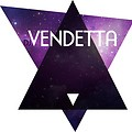 DJ VENDETTA -CHILLY DUBSTEP MIX