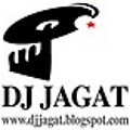 Ogochore {Lovely Club Mix} Deejay Jack [ www.djjagat.blogspot.com ]