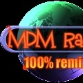 Djs From Mars - The Best Of 2014 Megamashup (Club Mix)