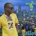 Yellowstar_Freestyle Talking