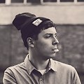the real feat oncue - the igloo rough