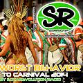 radio soca riddims pt 3