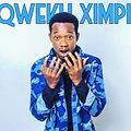 Qweku Ximple - Knock Out(Prod.by TwoBars)