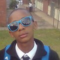 Young_Riderz - RIP haterz