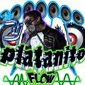 demo sapito by dj platanito flow
