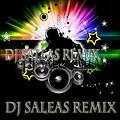 KERASMA PAITERIS RMX BY DJ SALEAS REMIX VS DJ MARILIZ.SPECIAL THENKS DJ BENETOS