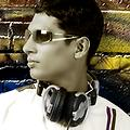 Balma (Club Beats Mix) DJ MUKESH