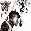 My proffesion- mac p feat. Mixter bash & Astyl