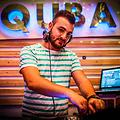 DJ OGUZ DENIZ TURKCE 100-108 BPM 2016 LIVE SET 1