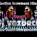 Sueltate El Holly Dolly Dj yozbek Colectivo Increment Miusik Crew