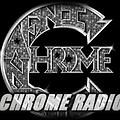 CHROME RADIO #80 Live on Chrome TV 3/27