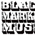 Black Market Music - We Are