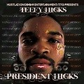 Headlines Freestyle- Teefy Hicks