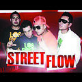 Me gustas - Street Flow (Prod. by MusikMan Records)