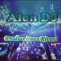 Latin Mix by Alon Dj