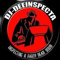 DJ DEEInspecta In The mix